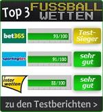 """fussball-wetten.com"""""""