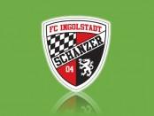 Ingolstadtgroß