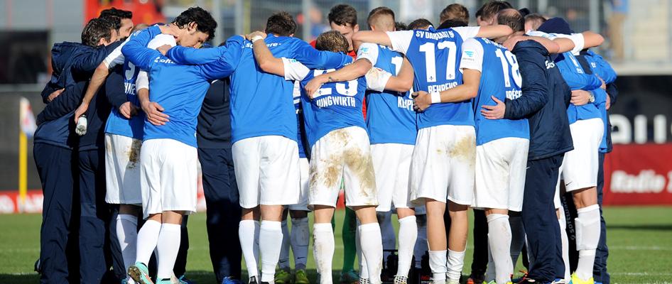 liga2-online