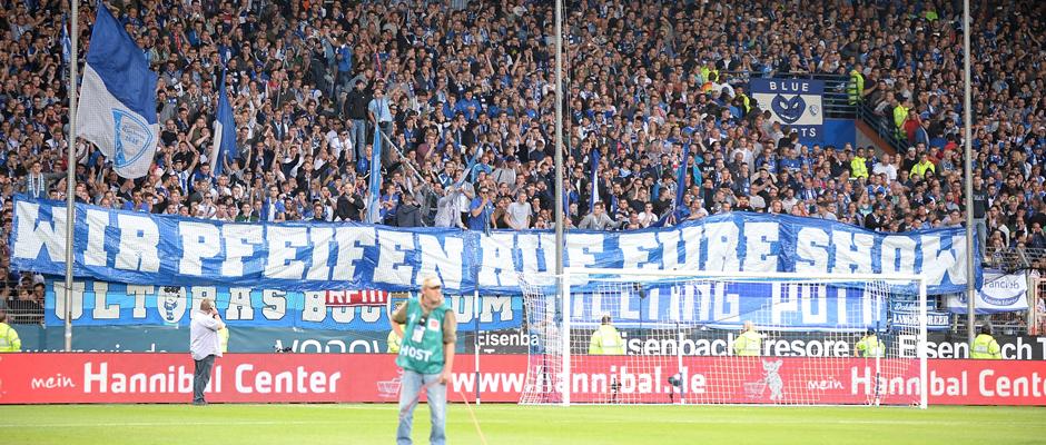 liga2-online.de
