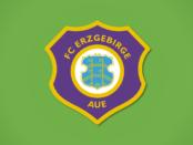 Aue Logo