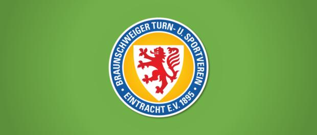 Eintracht Braunschweig Gerüchte