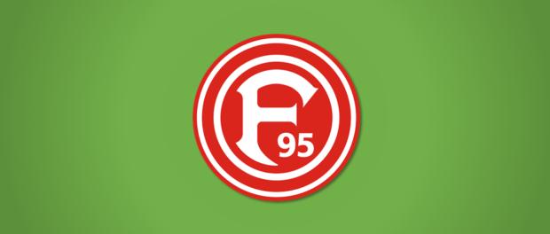 Ablösefrei Contento Wechselt Nach Düsseldorf Liga2 Onlinede