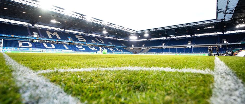 Duisburg Köln Abgesagt