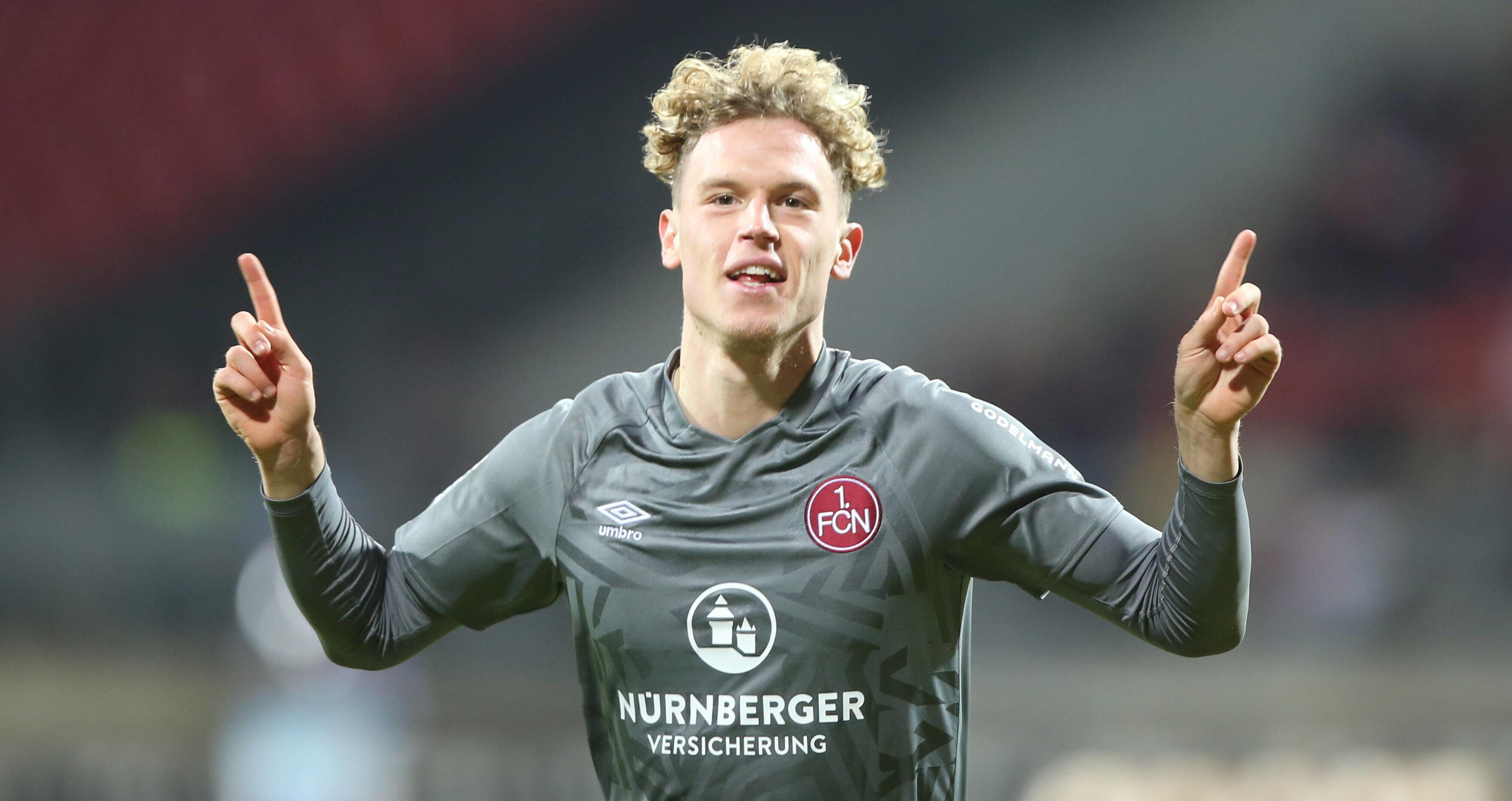 Fortuna Düsseldorf 1 Liga