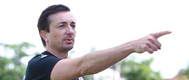 WГјrzburger Kickers Gegen Btsv